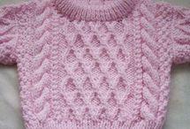 свитерочкт