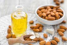 como hacer  aceites a aromáticos en casa