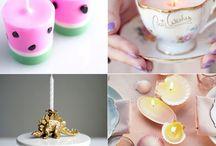 Cute Diy's ♡