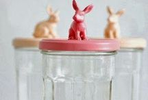 Easter Ideas Cookies Recipe