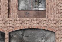 Architecture Inspiration_Bricks