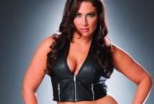 Leather / Leather Lingerie