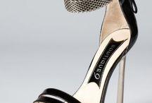 Shoe Addiction!!!!! Luv Shoes!!