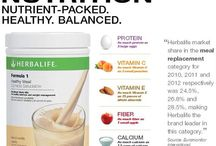 SHAKE F1 / The all-in-one Formula 1 shake with protein, vitamins, calcium and potassium!