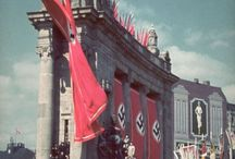 Nazi stuff