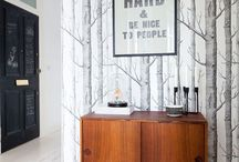 Studio apartament ideas