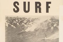 Surf Time