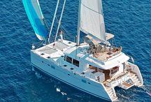 Aegean Wonder Santorini Boat Tours
