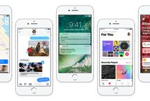 BIG up iOS