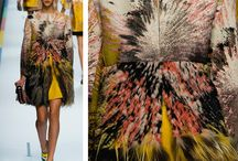 Trend - Fur
