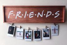 friends ;))
