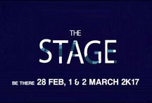 """Events /  #""""The Stage"""" _GSB2k17  Graduate School of Business Management & Cultural Fest """"Melange- THE STAGE"""" 2K17  Be there 28 Feb, 1st & 3nd March 2k17 For further details: +91- 8120000470, 7303070796 #gsb #indoree #March2017  you can also follow us on youtube: https://www.youtube.com/watch?v=3oMAFF9Kr0Y  Facebook: The stage_gsb"""