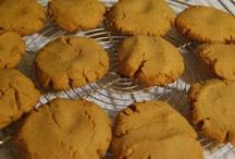 Cookies / by Joy of Baking
