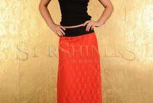 Fuste lungi de vara ieftine online 2013 / http://belladiva.org/rochii-lungi-pentru-nunta-rochii-elegante-de-seara/