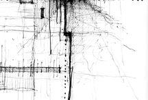 Archi / Sketches