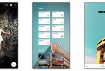 app integracio