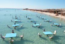Travel | Egypt