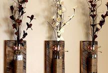 Inspiracje dekoracyjne