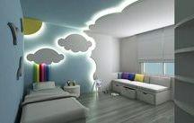 szobak