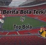 TOP BOLA