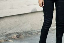 Casual (chic)