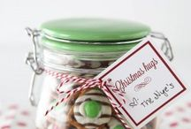 Christmas gift idea!