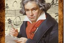 Beethoven Wanted Only Alive / Beethoven Wanted Only Alive