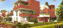 Acheter sa résidence principale / Découvrez des appartements neufs et trouvez votre résidence principale