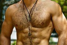 Beautyfull men /  Beautiful men body