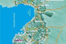 Maps | Peta