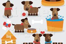Psia tablica