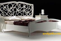 model set kamar murah