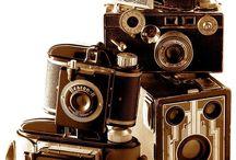 ILove Cameras