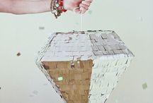 FUN FINDS! / by ALLSOP HOME & GARDEN