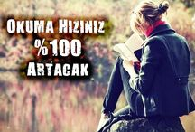 Okuma hızı