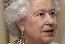 royal family jewellery