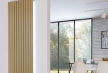 Design Radiator - ISAN MELODY