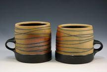 ceramicas interessantes