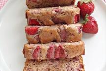 Bread&Muffin