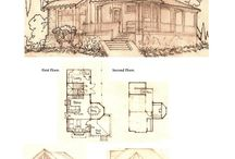 Inspis architecture