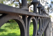 Fabulous Fences