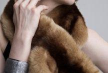 Faux Fur Fashion & Accessories