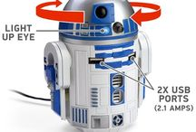 Star Wars / Best films ever! ⌒.⌒