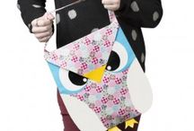 Look what you can make with our New Range / Things that you can be inspired to make
