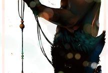 jewlrey / by Cb Raygun