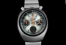 70's stopwatches