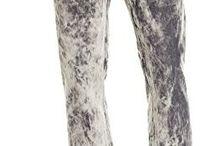 pants-jean