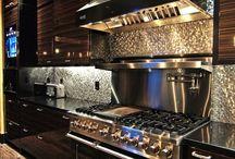 If I didn't burn down kitchens