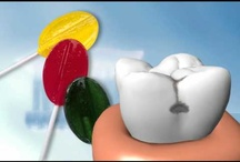 Vita Dental Care Video