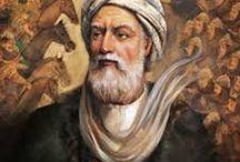 Ferdowsi the Great Iranian Poet